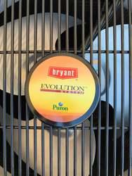 Travmar Air Conditioning & Heating LLC San Antonio 6