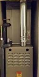 Travmar Air Conditioning & Heating LLC San Antonio 7
