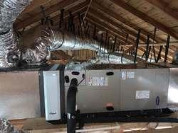 Travmar Air Conditioning & Heating LLC San Antonio 8