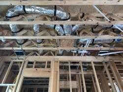 Travmar Air Conditioning & Heating LLC San Antonio 9