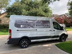 Travmar Air Conditioning & Heating LLC San Antonio 12