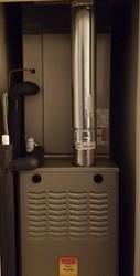 Travmar Air Conditioning & Heating LLC San Antonio 14