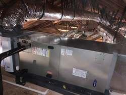 Travmar Air Conditioning & Heating LLC San Antonio 15
