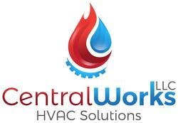Central Works LLC Baton Rouge 0