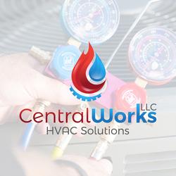 Central Works LLC Baton Rouge 1