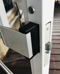 LSS Locksmith & Security Miami 4