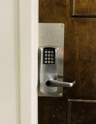 LSS Locksmith & Security Miami 3