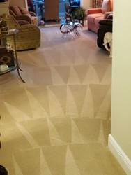 J & M All Purpose Carpet Tile & Upholstery Cleaning LLC CAPE CORAL 2