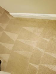 J & M All Purpose Carpet Tile & Upholstery Cleaning LLC CAPE CORAL 4