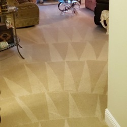 J & M All Purpose Carpet Tile & Upholstery Cleaning LLC CAPE CORAL 7