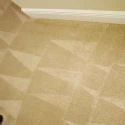 J & M All Purpose Carpet Tile & Upholstery Cleaning LLC CAPE CORAL 8