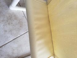J & M All Purpose Carpet Tile & Upholstery Cleaning LLC CAPE CORAL 9