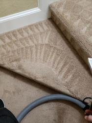J & M All Purpose Carpet Tile & Upholstery Cleaning LLC CAPE CORAL 11