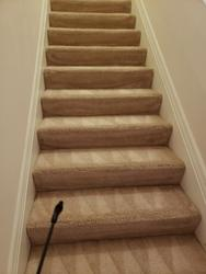 J & M All Purpose Carpet Tile & Upholstery Cleaning LLC CAPE CORAL 14