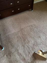 J & M All Purpose Carpet Tile & Upholstery Cleaning LLC CAPE CORAL 16