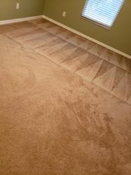 J & M All Purpose Carpet Tile & Upholstery Cleaning LLC CAPE CORAL 20