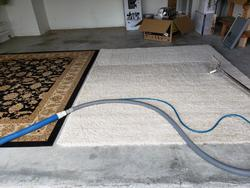 J & M All Purpose Carpet Tile & Upholstery Cleaning LLC CAPE CORAL 22