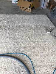 J & M All Purpose Carpet Tile & Upholstery Cleaning LLC CAPE CORAL 23