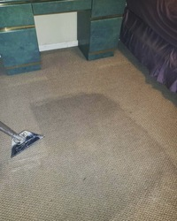 J & M All Purpose Carpet Tile & Upholstery Cleaning LLC CAPE CORAL 24