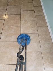 J & M All Purpose Carpet Tile & Upholstery Cleaning LLC CAPE CORAL 27