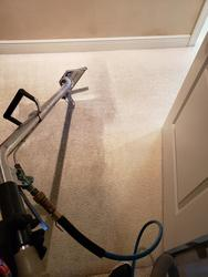 J & M All Purpose Carpet Tile & Upholstery Cleaning LLC CAPE CORAL 31