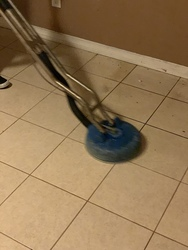 J & M All Purpose Carpet Tile & Upholstery Cleaning LLC CAPE CORAL 33