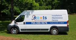 2 Roots Cooling and Heating LLC Mooresville 0