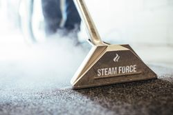 Steam Force Ltd. London 1