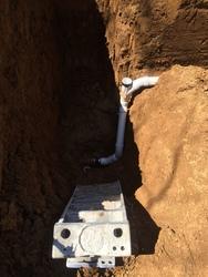 Traditional Plumbing Co. Inc Memphis 5