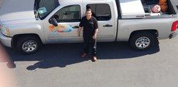 C J COOLING & HEATING lic#1007753 Santa Ana 5