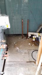 Drain and Plumbing Masters Inc. New Rochelle 8