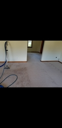 Extremely Clean Carpets & Services  4