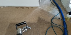 Extremely Clean Carpets & Services  5