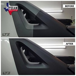Texan Mobile Detailing Richmond 0