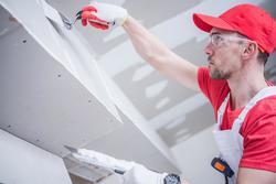 United Drywall Contractors LLC Wilmington 0