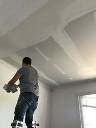 United Drywall Contractors LLC Wilmington 2