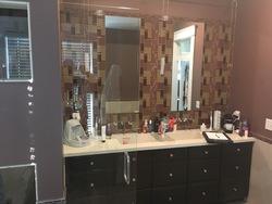 Ambient Home Services LLC Columbus 6