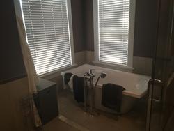 Ambient Home Services LLC Columbus 7