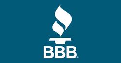 Ambient Home Services LLC Columbus 8