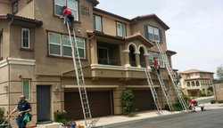 A&S Cleaning Services Milwaukie 8