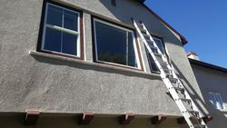 A&S Cleaning Services Milwaukie 10
