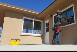 A&S Cleaning Services Milwaukie 3