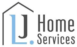 LJ Home Services Olympia 20