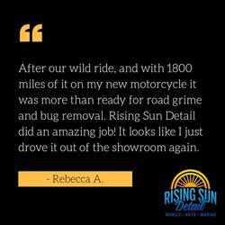 Rising Sun Detail Bremerton 11