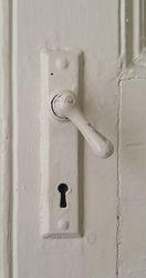 LSS Locksmith & Security Miami 6
