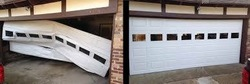 The Garage Door Guys Inc. Myrtle Beach 2