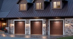 The Garage Door Guys Inc. Myrtle Beach 4