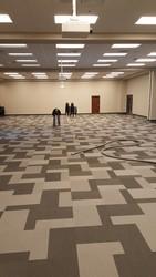 B.A.S.I.C. Hard Surface & Carpet Cleaners Springdale  0