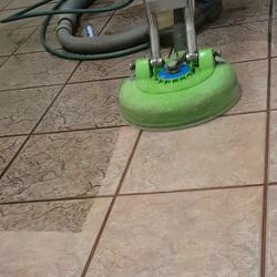 B.A.S.I.C. Hard Surface & Carpet Cleaners Springdale  1