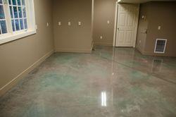 2 Palms Decorative Concrete LLC Ridgefield 3